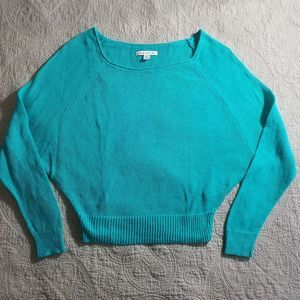 American Eagle Outfitters XS Dolman Sweater